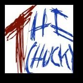 TheChucky