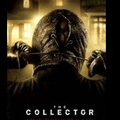 TheCollector35