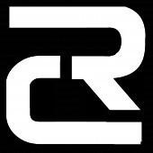 Razor23