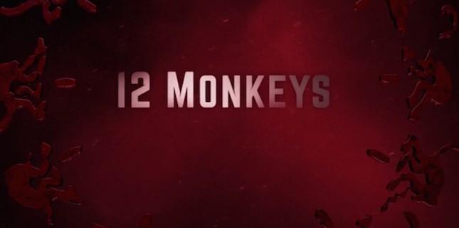 12 Monkeys'den İlk Fragman Yayınlandı