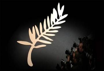 Basından Cannes'a Boykot