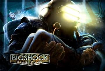 Bioshock Geri Döndü