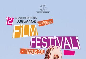 Bir Masaldır Eskişehir Film Festivali