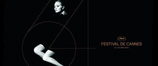 Cannes Film Festivali'nde Yarışacak Filmler ve Jüri Açıklandı