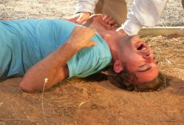 'Cennet' Filmine Çin'den Teklif Var!