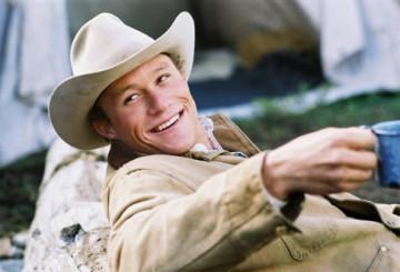 Heath Ledger Ölü Bulundu!