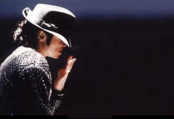 Jackson Sahnelere MTV ile Dönüyor