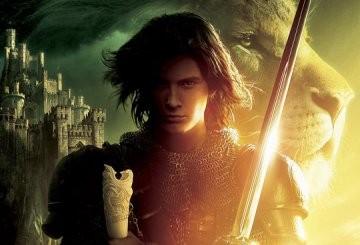 Narnia Günlükleri 6 Haziran 2008'de Sinemalarda