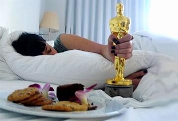 Oscar'lı 'Juno' 21 Mart'ta!