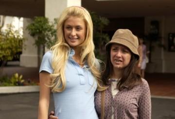Paris Hilton'ın Filmi Geliyor!