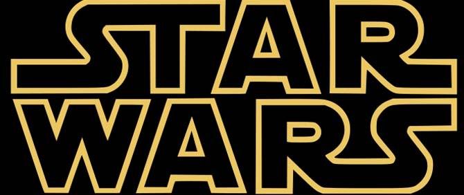 Star Wars hayranlarına müjde!