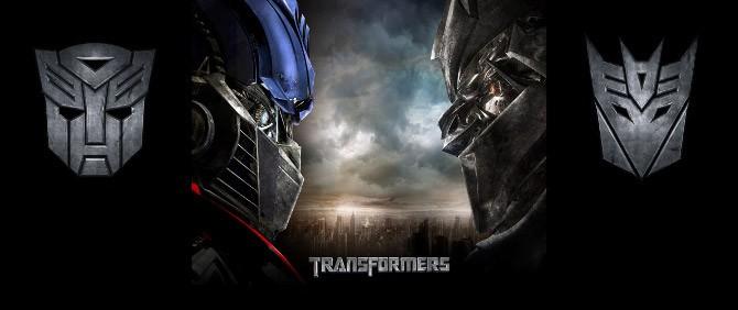 Transformers 3'den Yeni Görüntüler Yayınlandı