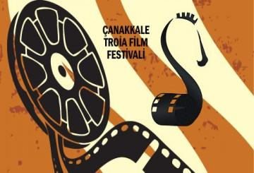 Troia Film Festivali'nin Tarihi Değişti