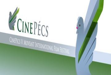 Türk İlk Yönetmen Filmleri,Festivali'de