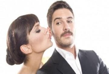 Türk İşi Romantik Komedi