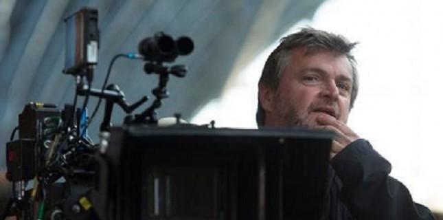 BBC / Netflix dizisi çekiminde bir kameraman hayatını kaybetti