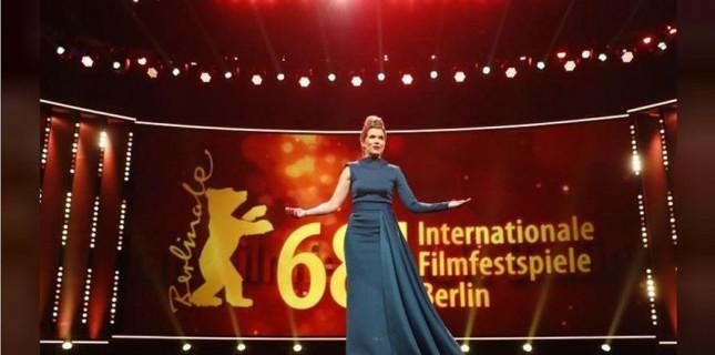 Berlin'de Türk sineması rüzgarı