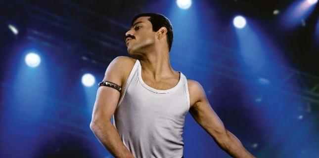 Bohemian Rhapsody'nin çekimleri durduruldu!