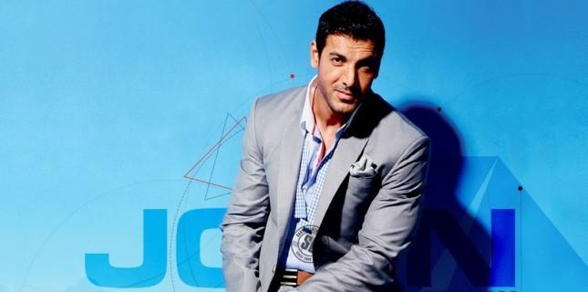 Bollywood Yıldızı Abraham: Türkiye'nin Tanıtım Yüzü Olmak İsterim