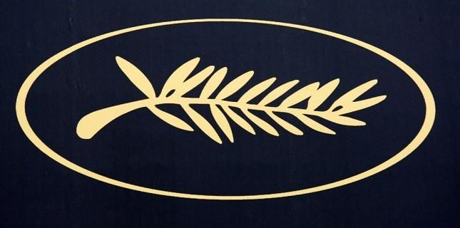 Cannes'da Soma İptali