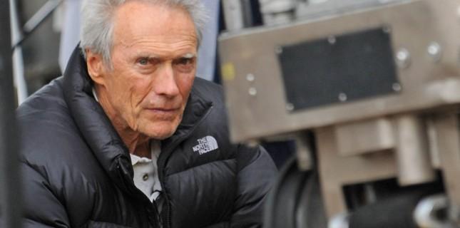 Clint Eastwood'un Yeni Filminin Vizyon Tarihi Belli Oldu