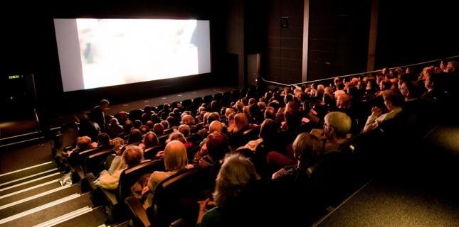 Filmekimi'nde Yüzde 95'e Varan Doluluk Yaşandı
