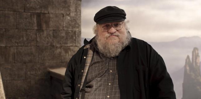 """""""Game of Thrones'un Spin-off Dizileri 2019'da Başlayabilir"""""""