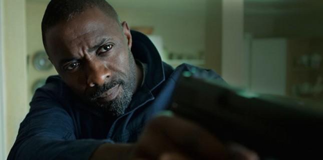 Idris Elba 'James Bond' iddialarını yalanladı