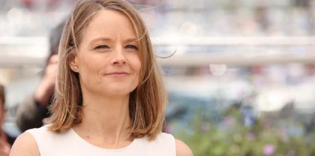 Jodie Foster imzalı Black Mirror bölümünün afişi yayınlandı