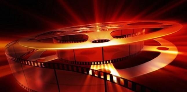 Londra Türk Film Festivali filmleri online izlenebiliyor