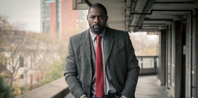 Luther'ın 5. Sezonundan İlk Teaser Yayınlandı