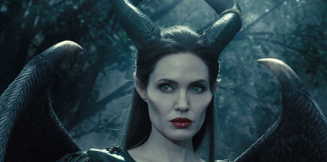 Maleficent 2'ye Deadpool'un 'Ajax'i de dahil oldu