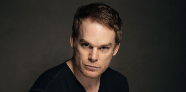 Michael C. Hall In the Shadow of the Moon Filminde Yer Alacak