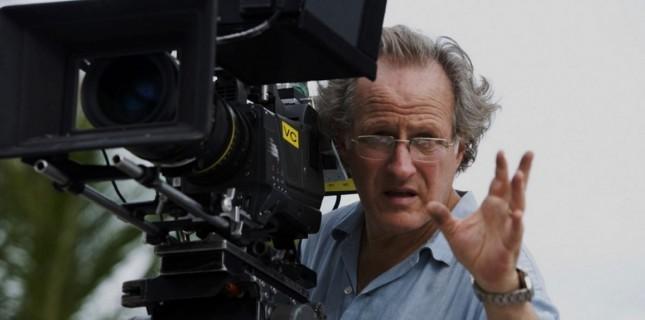 Michael Mann 'Comanche' Üzerinde Çalışıyor