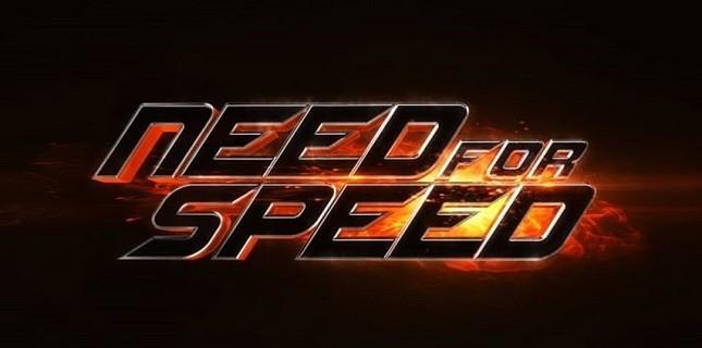 Need For Speed Filminin Türkçe Fragmanı Yayınlandı!