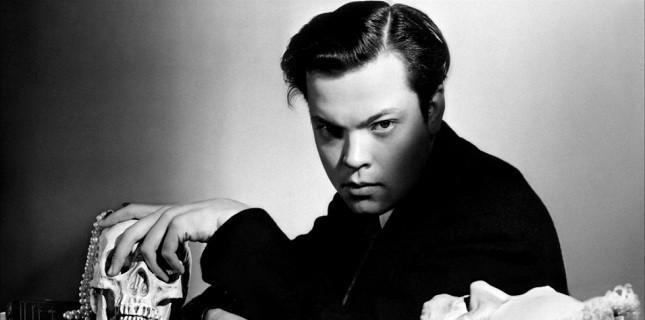 Orson Welles'in Kayıp Filmi Bulundu