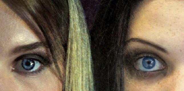 Perfect Sisters Filminin Fragmanı Yayınlandı