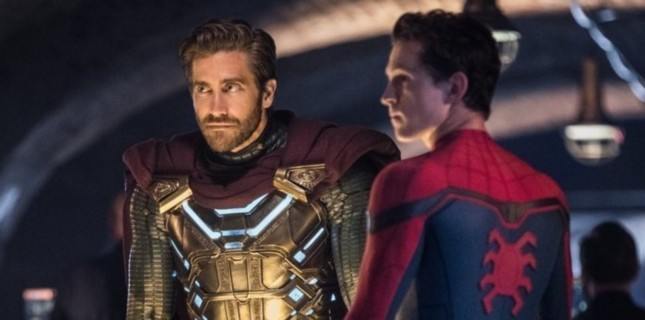 Spider-Man: Far From Home'dan Yepyeni Fragman! (Avengers: Endgame Spoiler'ı İçerir)