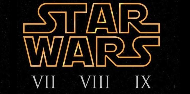 Star Wars: Episode 8 ve 9 Yönetecek İsim Belli Oldu