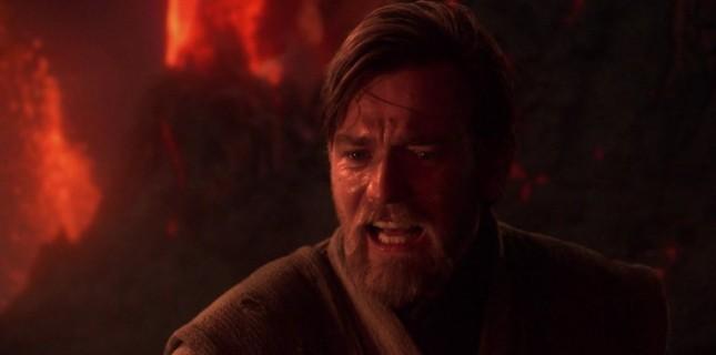 Star Wars: Obi-Wan Dizisi Önümüzdeki Ay Çekimlere Başlayacak