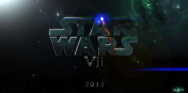 Star Wars'a Yeni İsim