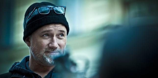 Steve Jobs'un Hayatını David Fincher Çekebilir