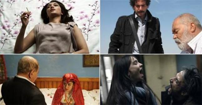 Varşova Türk Filmleri Haftası