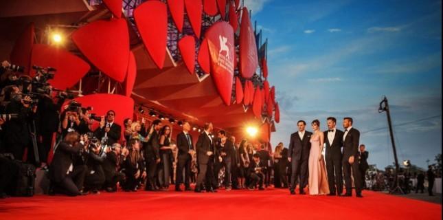 Venedik Uluslararası Film Festivali Ertelenmeyecek