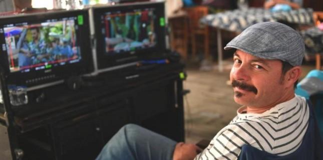 Ya İstiklal Ya Ölüm Filminin Vizyon Tarihi Açıklandı