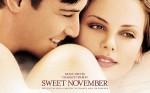 En İyi Sonbahar Filmleri