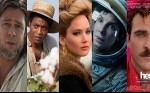Amerikan Film Enstitüsü'nden 2013 'ün En İyileri