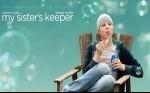 Kanser İle İlgili Filmler