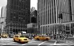 New York'ta Geçen Filmler
