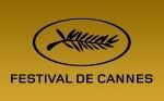 Yılmaz Güney'den Bu Yana Cannes'da Altın Palmiye Kazanan Filmler